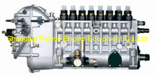 BP6827A 817023040001 Longbeng fuel injection pump for Weichai X8170C