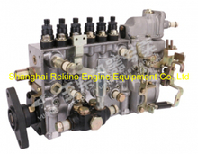 BP5017 M3300-1111100-C27 Longbeng fuel injection pump for Yuchai YC6M340-20