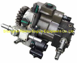 4327065 4327066 fuel injection pump for Cummins ISG
