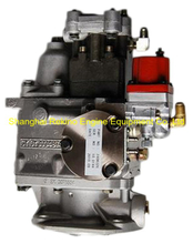 4999469 PT fuel pump for Cummins N855-DM 60HZ marine generator