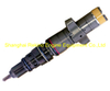 387-9434 3879434 10R7221 Caterpillar CAT fuel injector for C9 D6R