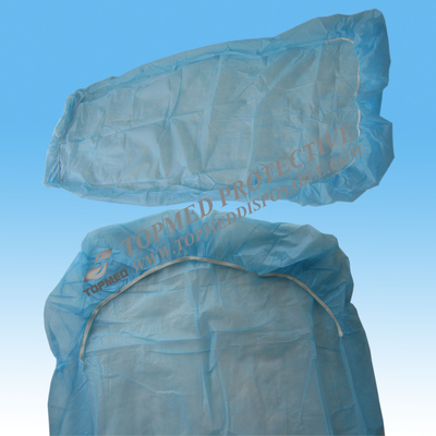 China factory disposable cheap non-woven medical bed sheet bed cover