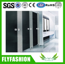 Commercial public furniture toilet partition(WC-06)