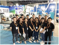 The 20th China (Guangzhou) International Building Decoration Fair