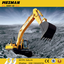 Brand New Large Excavator for Sale LG6360e