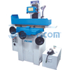 SG618A/SG818A Manual Surface Grinder