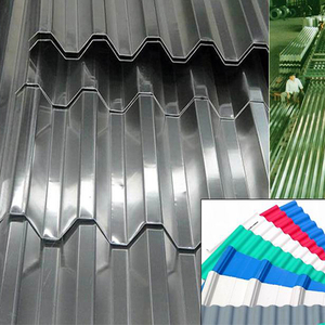 Aluminum-Corrugated-Sheet