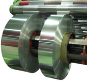 Aluminum/Aluminium Strip/Tape