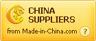 Shanghai Aoling International trade Co,.Ltd