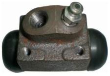 Wheel cylinder for HYUNDAI