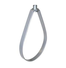 Swivel Loop Hanger Ring Hanger