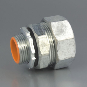Plica Conduit Connector Waterproof Connector Wbc Plica Fitting