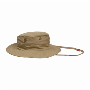 1355-2 Jungle and Boonie Hats