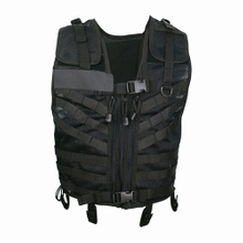 1335 Military and Tactical Vest