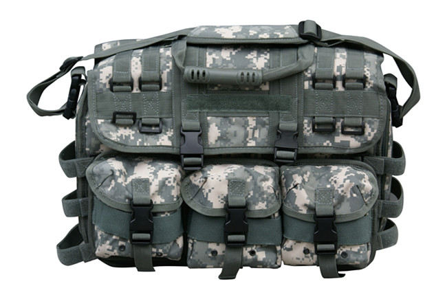 1170 Military Laptop Pouch