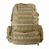 1343 Military Ruck Sack Bag