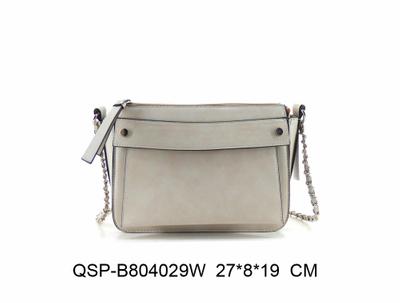 QSP-B804029W