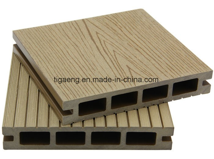 Best Quality Low Price Wood Plastic Composite in Pellet