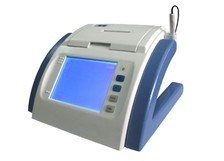 China Top Quality Ophthalmic Biometer (CAS-2000A)