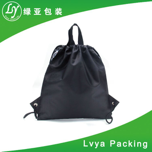 non woven promotional item bag