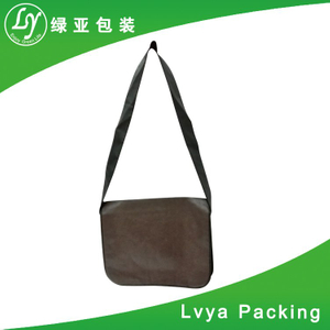 Factory Wholesale New Arrival High Quality Online Shopping Pp Non Woven Bag