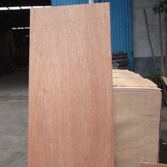 A Grade Door Skin Plywood