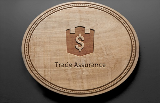 Greetools Trade Assurance Supplier