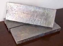 Bismuth Metal