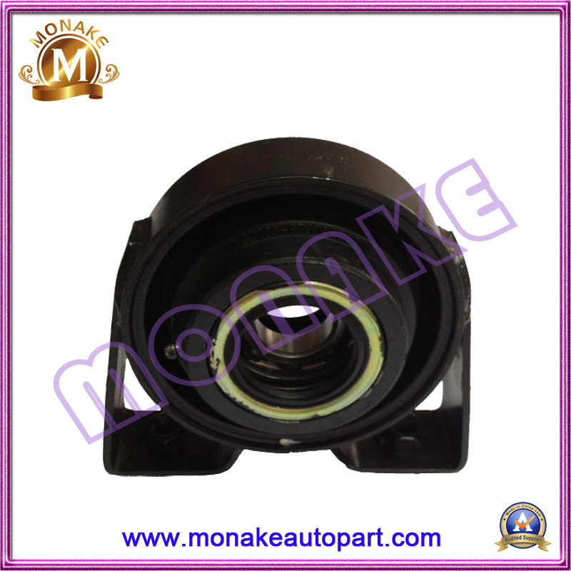 Car Driveshaft Tail Shaft Centre Support Bearing For