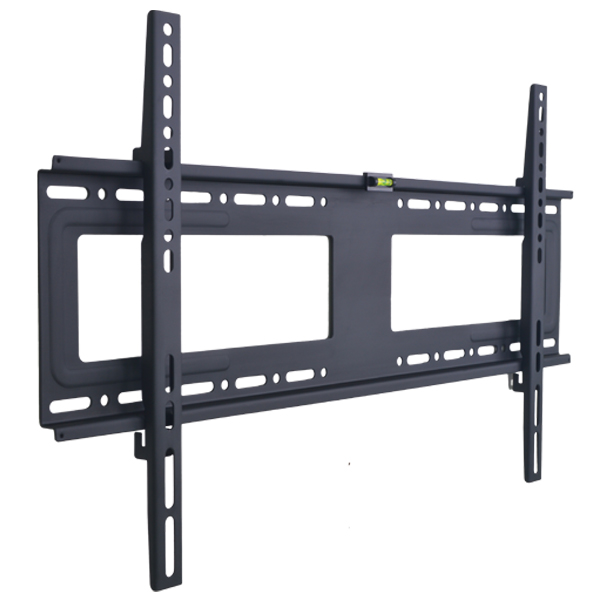 Uf800 Height Adjustment Vesa 400x800 Fixed Lcd Mount Buy
