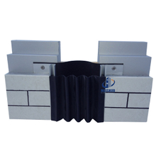 Rubber Wall Expansion Joints MSQDJZ