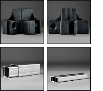 37mm-series
