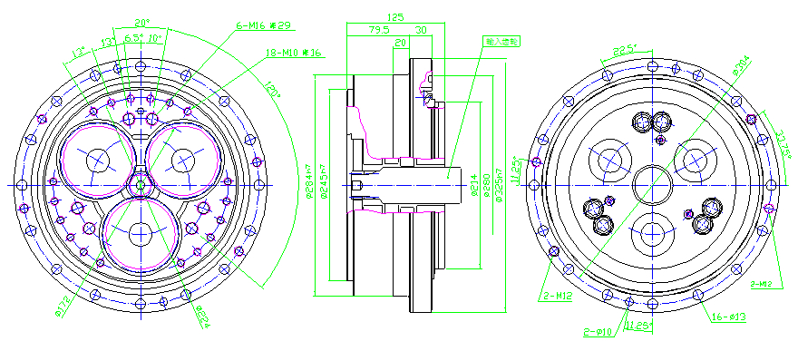 320BX-E Outline Drawing.jpg