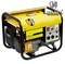 1200W 1.2kVA 154F GASOLINE ENGINED GENERATOR (LF1500-D)