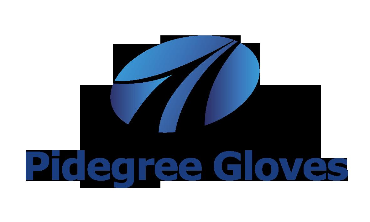 logo 拷贝