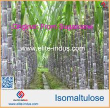 Isomaltulose Palatinose