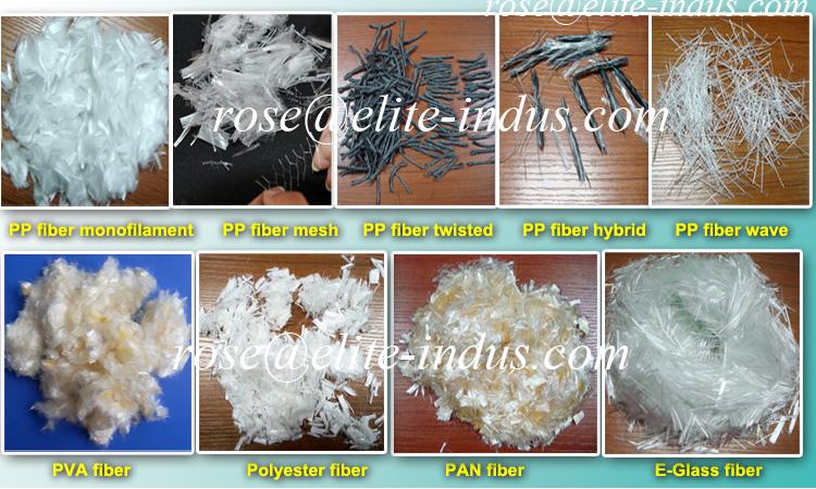 5-concrete fiber (1)