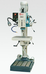 Z5045/1 Professional Pillar drill 1.5KW drill press of drilling machine