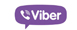 viber_logo_vector-720x340
