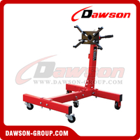 DST26801 1500LBS Motor Stand