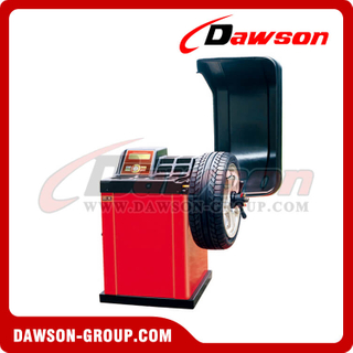 DSE-828 Tire Balancer