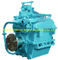 ADVANCE GWL Marine gearbox transmission
