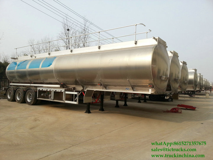 oil tanker-39-OIL TANKER SEMI-TRAILER_1