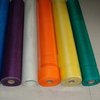 Colorful mesh cloth/mesh cloth made in china