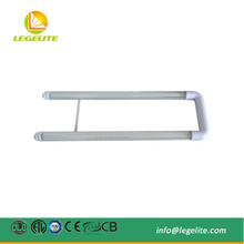 22.6inchi 18W LED U tube light