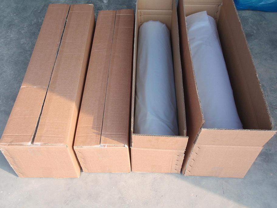 disposable email import paper protection report research sanitary