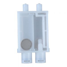 Solvent damper epson dx7 printhead damper for all chinaese printer