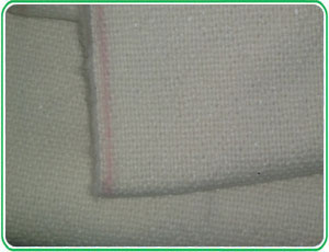 Firecrackers lead wire paper wool blanket