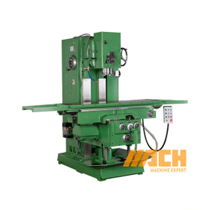 X5050 Chinese Universal Knee Type Vertical Mill Machinery