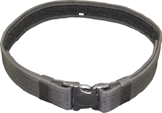 "High Quality Guardian 2"" Anti-Snatch Belt"